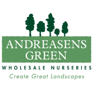 Andreasens Green Wholesale Nurseries